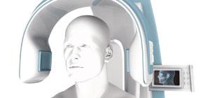 歯科用CTによる精密な診査と診断